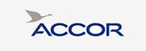 sohohospitality-our-clients-accor
