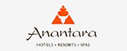 sohohospitality-our-clients-anantara