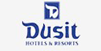 sohohospitality-our-clients-dusit