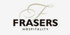 sohohospitality-our-clients-frasers
