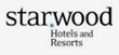 sohohospitality-our-clients-starwood