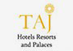 sohohospitality-our-clients-taj