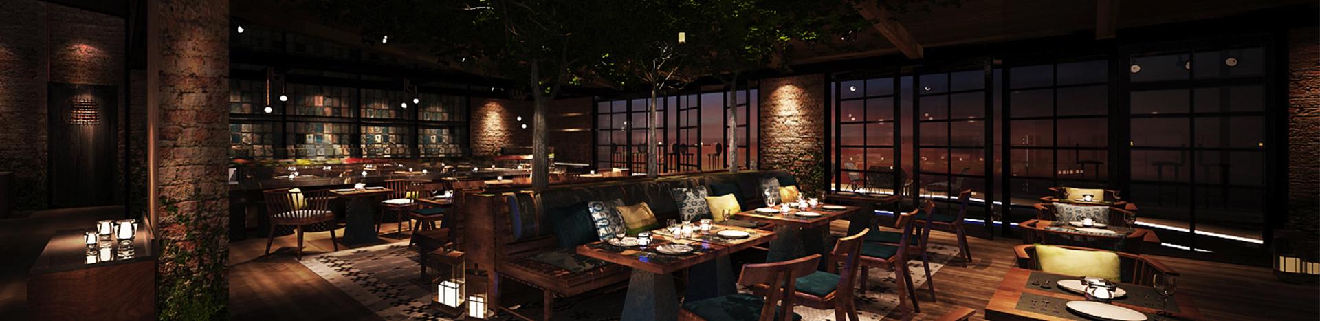 above-eleven-bali-hotel-build-in-design-bali-sohohospitality
