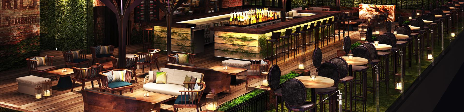above-eleven-bali-hotel-build-in-design-indonesia-sohohospitality