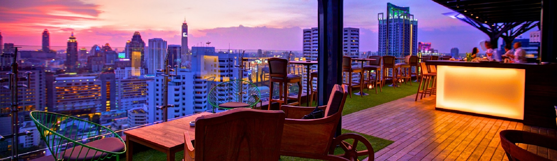 above-eleven-rooftop-bar-restaurant-hotel-architecture-bangkok-hotel-design-sohohospitality