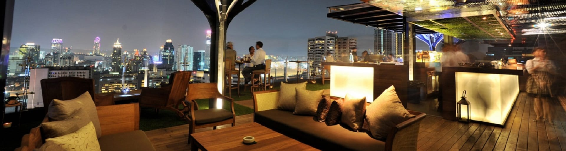 above-eleven-rooftop-bar-restaurant-interior-bangkok-architecture-sohohospitality