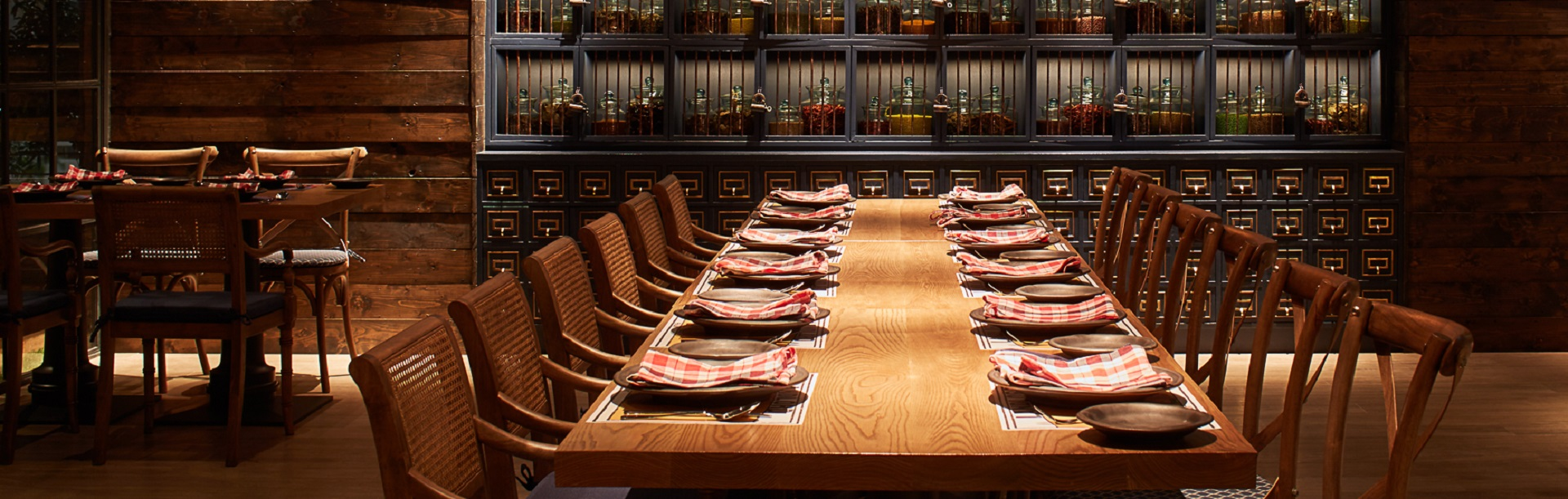 charcoal-tandoor-grill-mixology-hotel-hotel-design-bangkok-architecture-sohohospitality