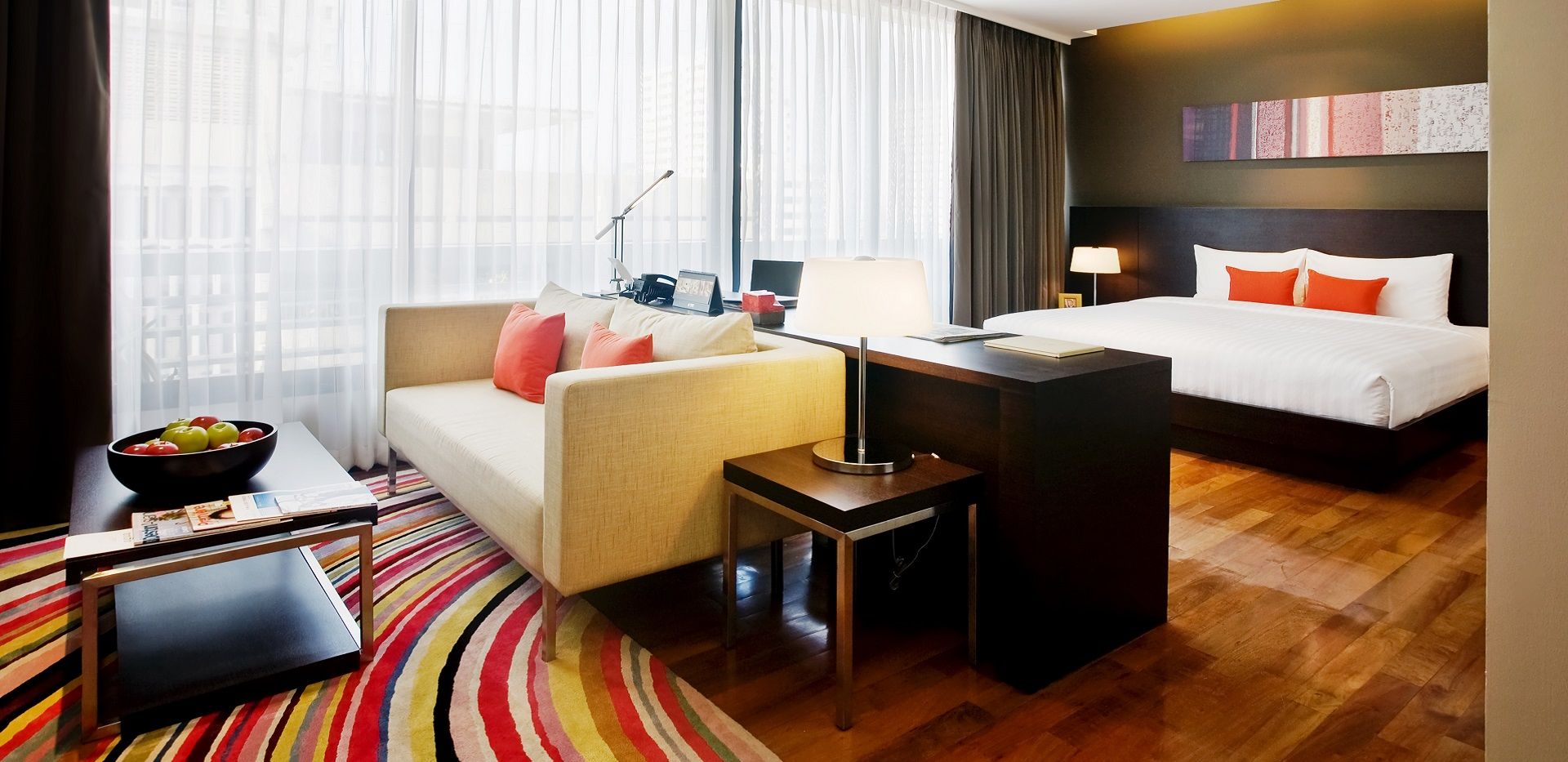fraser-suites-sukhumvit-build-in-design-thailand-sohohospitality