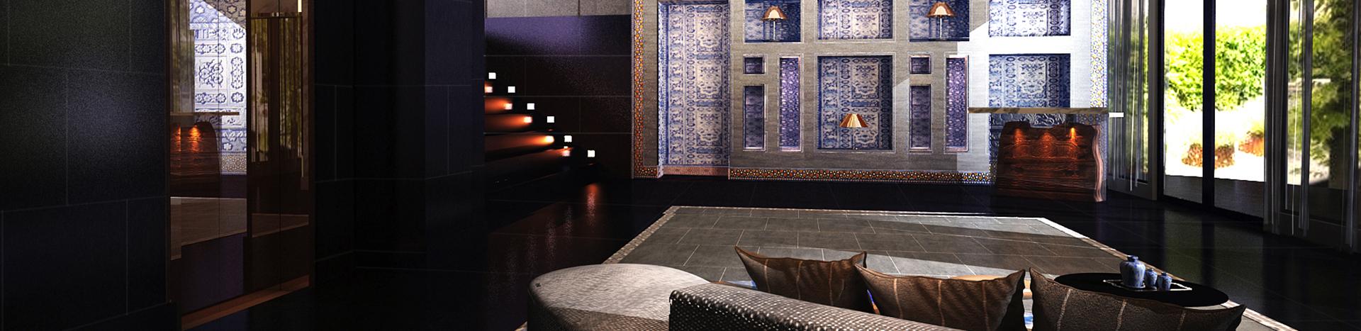 kayre-international-hotel-architecture-pakistan-hotel-design-sohohospitality