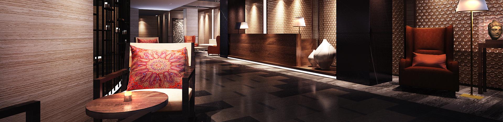 kayre-international-hotel-interior-lahore-architecture-sohohospitality