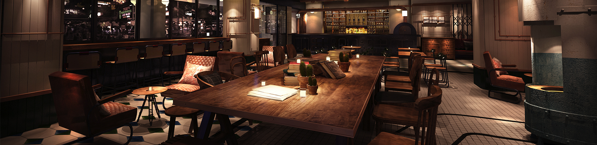 mercure-lobby-as-brewery-architecture-bangkok-sohohospitality
