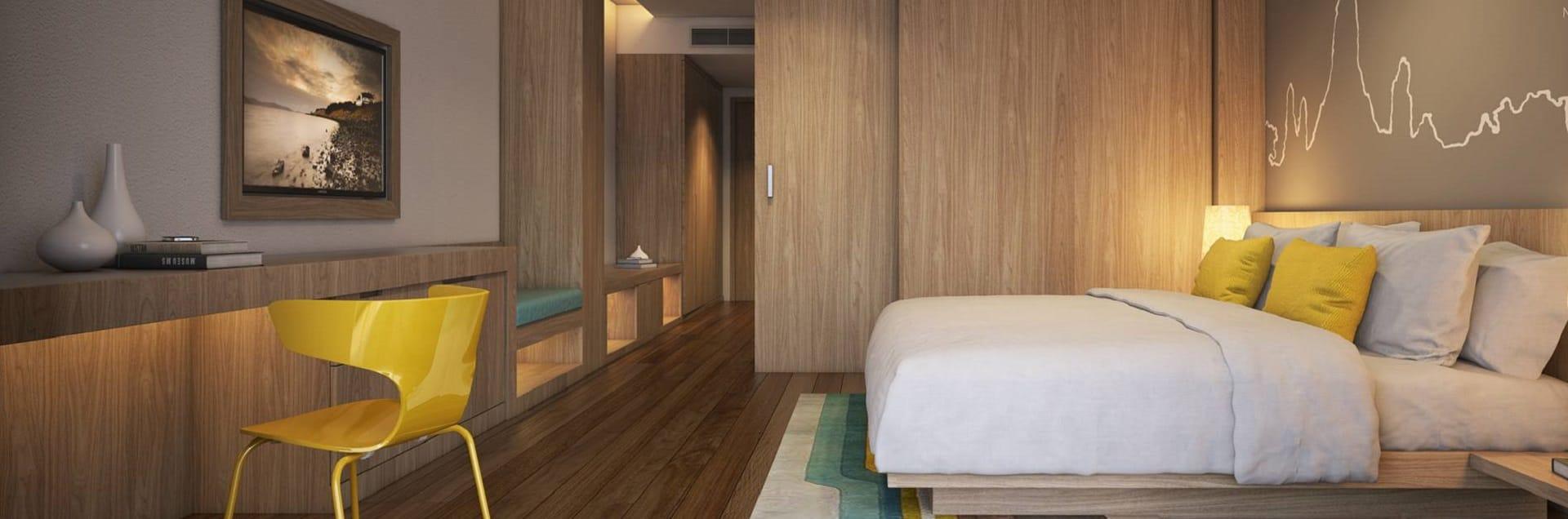 movenpick-resort-spa-karon-beach-hotel-renovation-design-thailand-architecture-sohohospitality