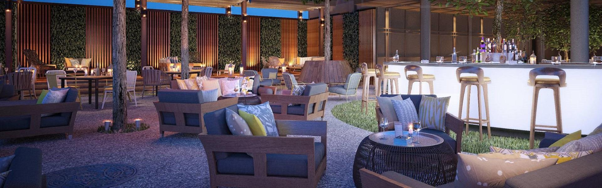 movenpick-resort-spa-karon-beach-interior-design-phuket-renovation-sohohospitality