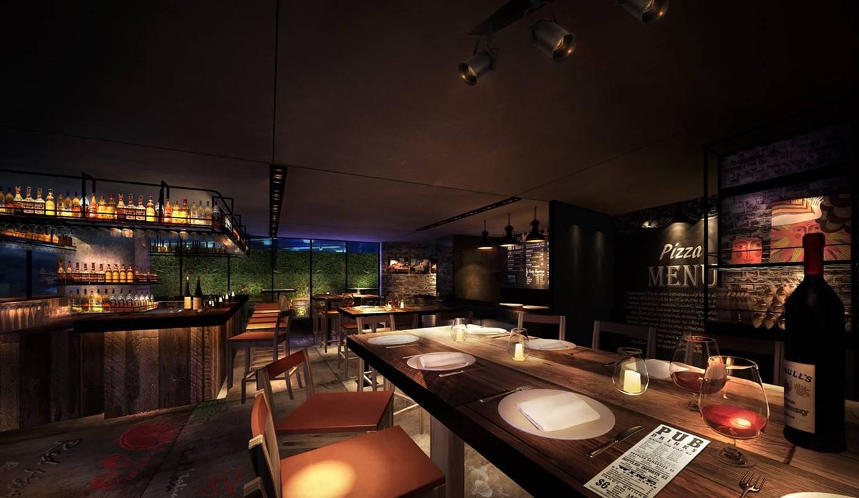 pizza-the-city-architecture-bangkok-sohohospitality