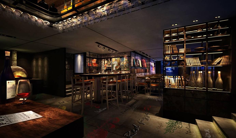 pizza-the-city-architecture-thailand-sohohospitality