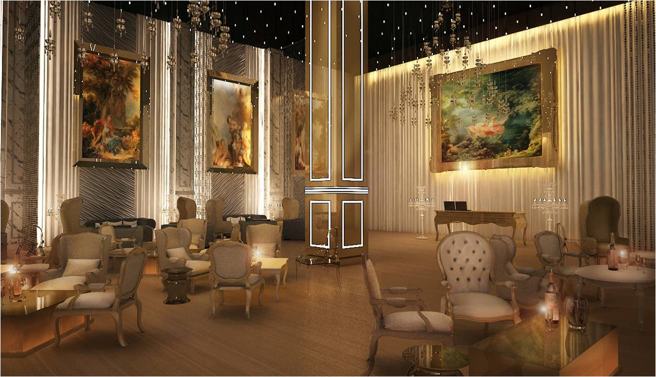 vertigo-night-club-hotel-architecture-coimbatore-hotel-design-sohohospitality