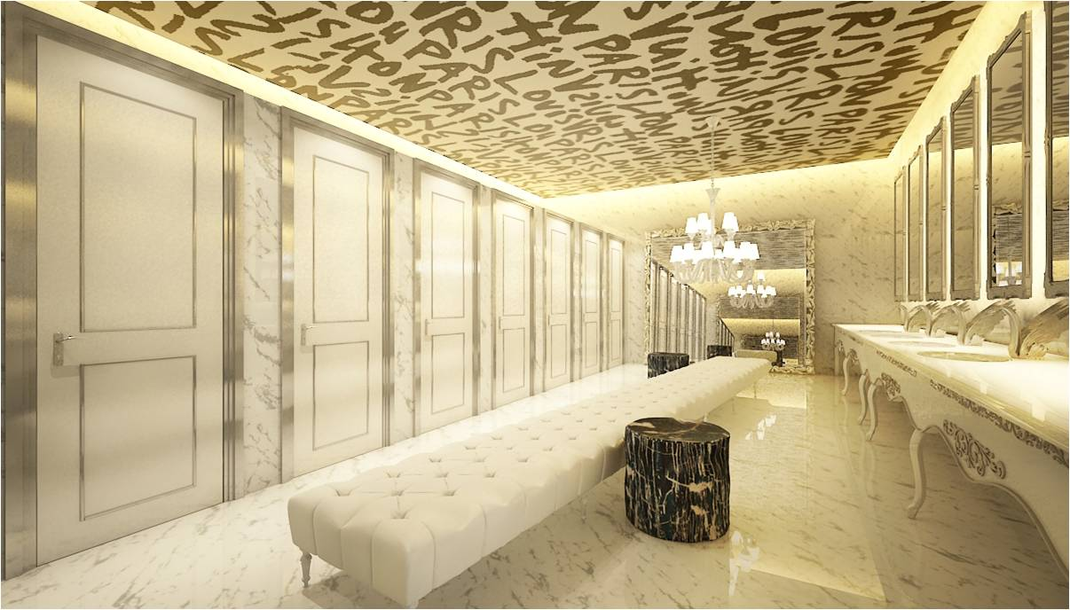 vertigo-night-club-hotel-architecture-indian-hotel-design-sohohospitality