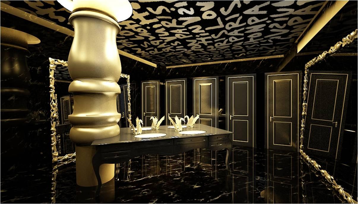 vertigo-night-club-hotel-hotel-design-coimbatore-architecture-sohohospitality