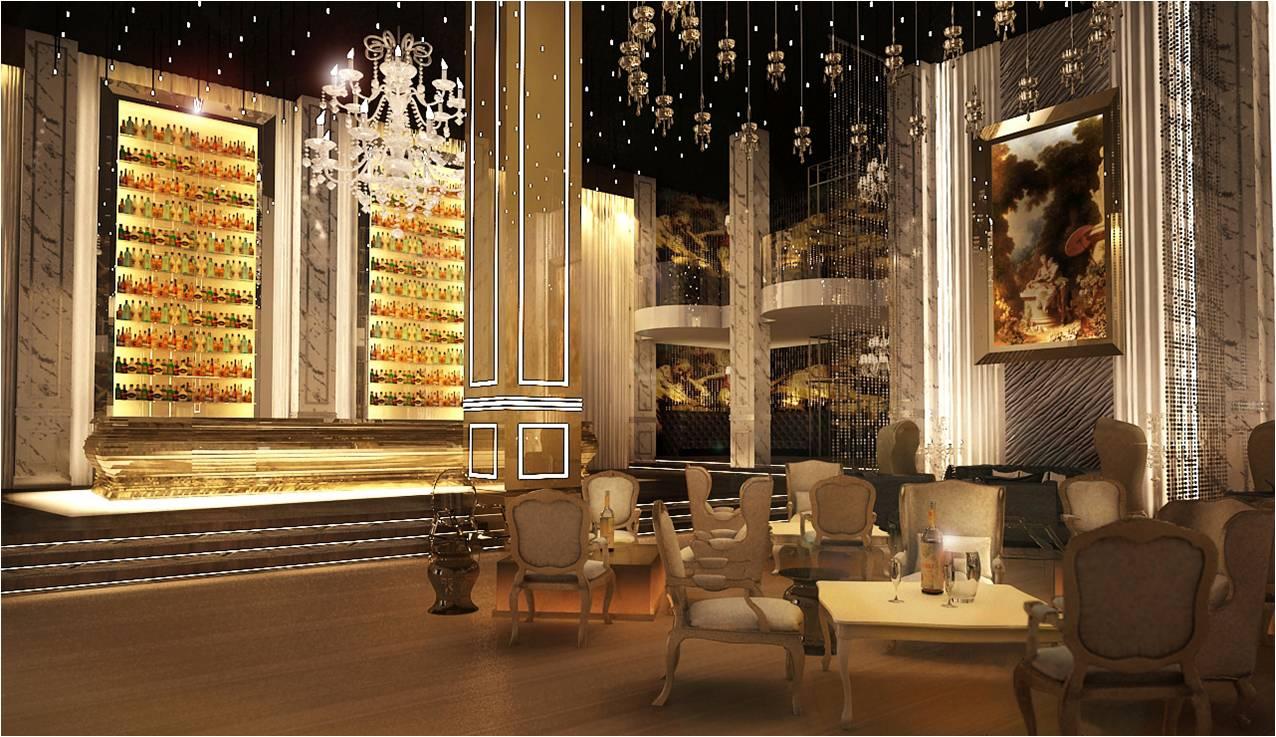 vertigo-night-club-hotel-hotel-design-indian-architecture-sohohospitality